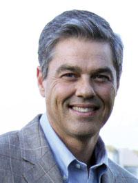 Brian Frank Profile Photo
